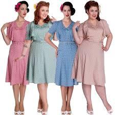 the 25 best vintage tea party dresses ideas on pinterest 1950s