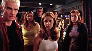 buffy the vampire slayer u0027 at 20 gail berman on how the show made
