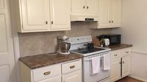 amazing kitchens great popular of kitchen cabinet knobs and