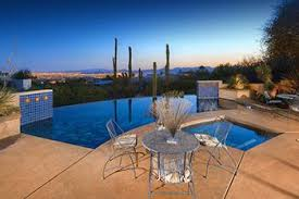 easy all homes for sale in tucson az sayers