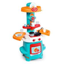 jeux enfants cuisine cuisine cooky la grande récré vente de jouets et jeux jouets