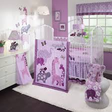 bedroom lavender bedroom ideas black and purple clipgoo best of