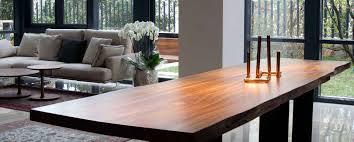 kitchen design lebanon maisons et parquets kitchen lebanon kitchen design woodworking u2026