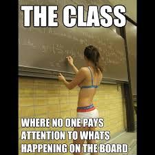 Meme Pun - mathpics mathjoke mathmeme pic joke math meme haha funny humor pun