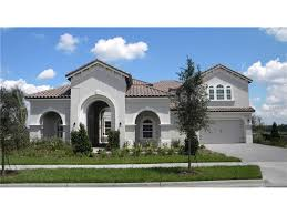 Stoneybrook Winter Garden Fl Winter Garden Homes For Sale With Pool Home Outdoor Decoration