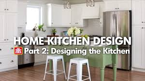 mitre 10 kitchen design house u0026 home home kitchen design pt 2 designing the kitchen