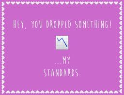 I Hate Valentines Day Meme - 16 best funny images on pinterest valentine day cards hilarious