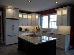 home bowen remodeling u0026 design