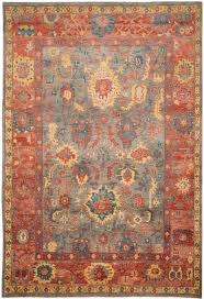 Safavieh Rug by Gray And Red Rug Creative Rugs Decoration