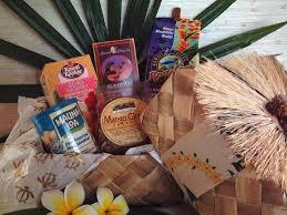 island gift basket same hawaiian gift baskets flavors of hawaii bath gift baskets