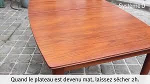 vernis table cuisine vernis table cuisine frdesignhub co