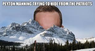 Payton Manning Meme - peyton manning meme turtleboy