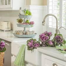 71 best Kitchen Sink Organization images on Pinterest