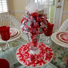 valentines day ideas for couples valentines day ideas 3 dinner ideas to