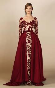 pretty christmas pageant dresses newyorkdress com online shop