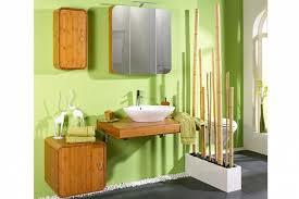 bambus badezimmer innenarchitektur ehrfürchtiges bambus badezimmer badmbel aus