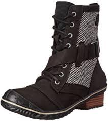 sorel womens boots size 11 amazon com sorel s major boot boots