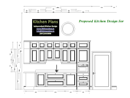 kitchen plans independent kitchen design cork bespoke kitchen