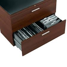 file cabinet drawer organizer lovely file drawer organizer office desk drawer organizer file