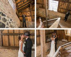 Lancaster Pa Barn Wedding Venues Awesome Kristi Heath Country Barn Wedding Lancaster Pa Country