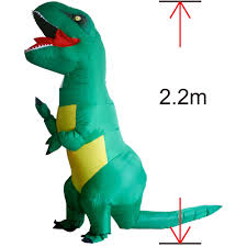 dinosaur halloween costume kids popular dinosaur costumes for kids buy cheap dinosaur costumes for