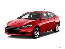 Dodge Dart 2014 Interior 2014 Dodge Dart Prices Reviews And Pictures U S News U0026 World