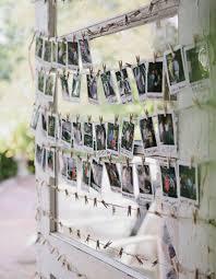 idã es jeux mariage idã e photobooth mariage easy wedding 2017 www weddingideas