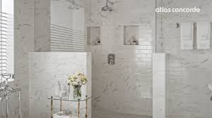 tile floors the benefits of this new trend in flooring