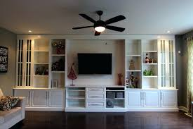 built in wall units u2013 bookpeddler us