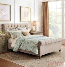 bedroom bed set queen furniture contemporary furniture bed