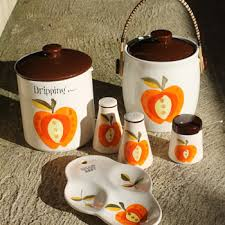 kitchen collectibles antique and vintage kitchen collectibles collectors weekly