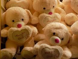 free images teddy bear textile children plush stuffed animal