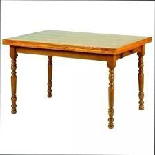 table de cuisine pliante table cuisine en bois table de cuisine pliante amacnagement