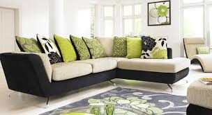 buy a sofa the corner sofa furniture from turkey