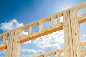 build a home developing your home building team earlier is better castle