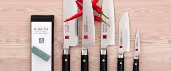 commercial kitchen knives troy club restaurant supplies