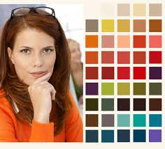 scheme autumn color scheme