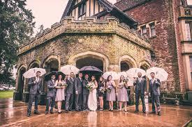 wedding venues tacoma wa seattle tacoma destination wedding venue thornewood castle