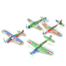online get cheap paper planes fly aliexpress com alibaba group