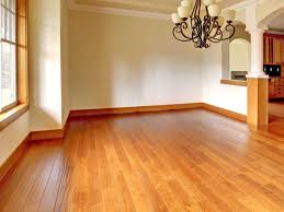 Dining Room Floor by Home Remodel Project Budget Templates Homezada