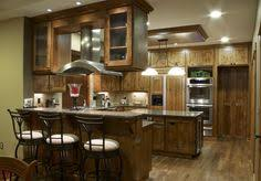 kitchen cabinets vancouver wa building a sense of community in a new home neighborhood with lennar