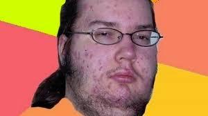 Gordo Meme - butthurt dweller gordo granudo know your meme