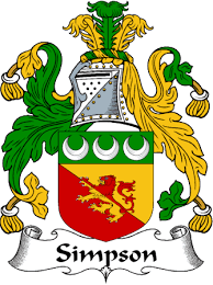 irishgathering the clan coat of arms family crest and