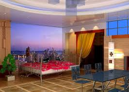 Simple Bedroom Interior Design Download D House - Simple bedroom interior design