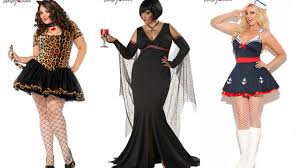 plus size costumes for women plus size costumes archives dailyvenusdiva