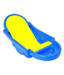baby bath tub buy baby bath tub online at best prices in india on