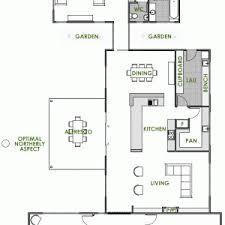 impressive efficient home plans architecture penaime photo on