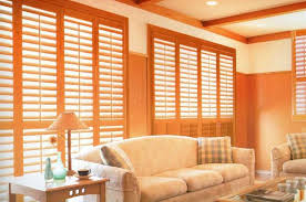 Timber Blinds And Shutters Wooden Blinds Slats Supplier China Wooden Venetian Blinds