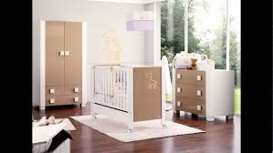 Nursery Furniture Sets Baby Furniture Baby Furniture Sets Baby Furniture Stores Youtube