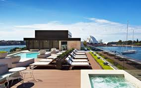 eco activities in sydney sydney sydney and new south wales where to stay